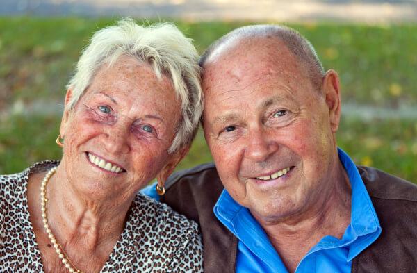Moderne Behandlungsmethoden und individuelle Betreuung verhelfen Angstpatienten zu neuer Lebensqualität.
