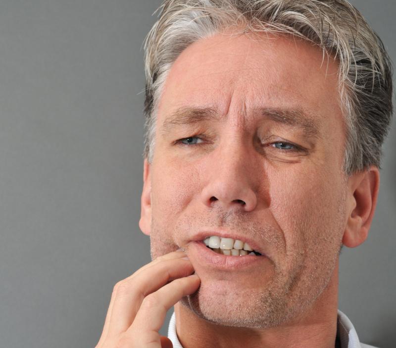 Zahnärztliche Funktionsdiagnostik hilft, um Beschwerden an Zähnen und Kiefergelenken auf den Grund zu gehen